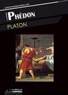Livre numérique Phédon