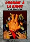 E-Book L'homme à la bague