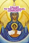 Electronic book Called to the Emmanuel Community