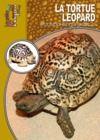 Livre numérique La tortue léopard
