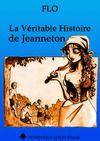 Livre numérique La Véritable Histoire de Jeanneton