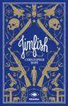 Livre numérique Jimfish