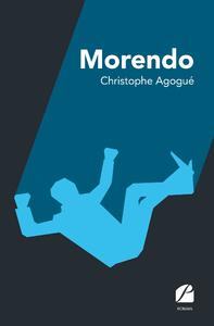 Livre numérique Morendo