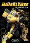 Livre numérique Transformers Bumblebee