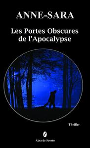 Livre numérique Les Portes Obscures de l'Apocalypse