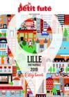 Livre numérique LILLE MÉTROPOLE 2019 Petit Futé