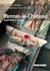 Electronic book Rennes-le-Château