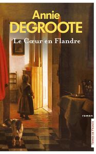 E-Book Le Coeur en Flandre (Nouvelle édition)