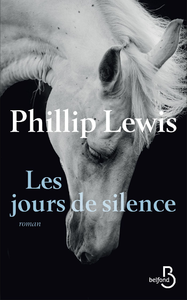 Livre numérique Les Jours de silence