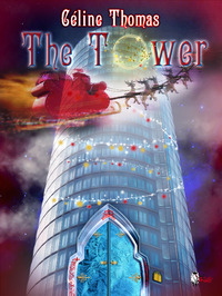Livre numérique The Tower