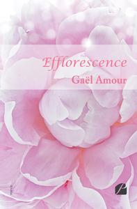 Electronic book Efflorescence