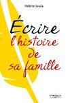 Livre numérique Ecrire l'histoire de sa famille