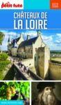 Livre numérique CHÂTEAUX DE LA LOIRE 2019 Petit Futé