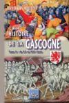 Livre numérique Histoire de la Gascogne (Tome 2)