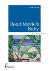 Livre numérique Road Movie's Baby