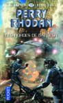 Livre numérique Perry Rhodan n°328 - Les Hordes de Garbesh