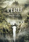Electronic book Martyrs (Livre 2)