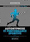 E-Book Autohypnose et performance sportive