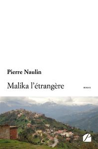 Livre numérique Malikal'étrangère