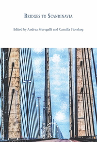 Electronic book Bridges to Scandinavia