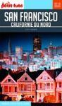 Livre numérique SAN FRANCISCO 2020 Petit Futé