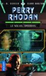 Electronic book Perry Rhodan n°379 : Le Nouvel Ordoban