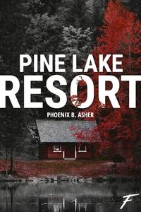 Livre numérique Pine Lake Resort