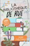 Livro digital La Bibliothèque de rue