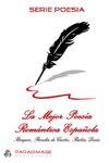 Electronic book La Mejor Poesia Romantica Española