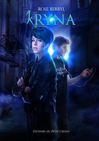 Livre numérique Kryna - L'Intégrale