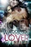 Livre numérique Ice - Warrior Lover 3