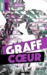 Livre numérique Graff coeur