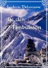 Electronic book Le clan Fimbulsson