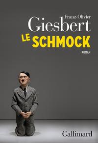 Livre numérique Le Schmock