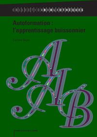 Livre numérique Autoformation