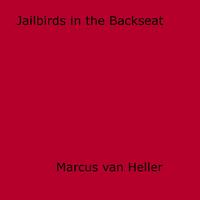 Livre numérique Jailbirds in the Backseat