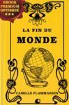 Livre numérique La Fin du Monde