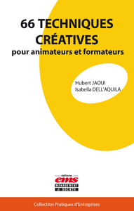 Electronic book 66 techniques créatives pour animateurs et formateurs