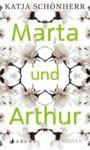 Electronic book Marta und Arthur