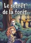 E-Book Le secret de la forêt