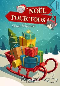 Livre numérique Noël pour tous