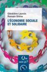 Livre numérique L'économie sociale et solidaire