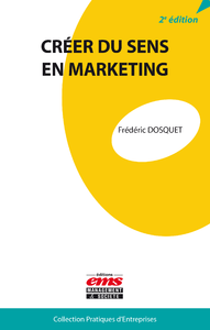 E-Book Créer du sens en marketing