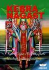 E-Book Kebra Nagast