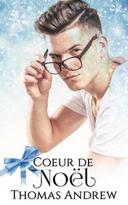 E-Book Coeur de Noël