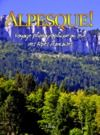 E-Book Alpesque !
