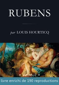 Livre numérique Pierre-Paul Rubens (1577-1643)