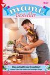 Livre numérique Mami Bestseller 27 – Familienroman
