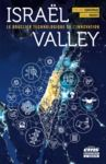 Livre numérique Israël Valley