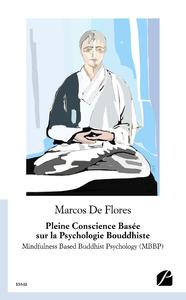 Livre numérique Pleine Conscience Basée sur la Psychologie Bouddhiste